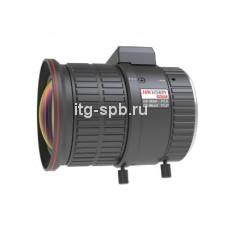 HV3816P-8МпIR-мегапиксельный объектив