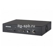 DS-6901UDI-декодер на 1 канал
