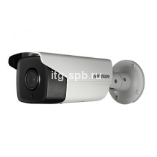 DS-2CD4AC5F-IZHS-уличная IP-видеокамера разрешения 4К Hikvision