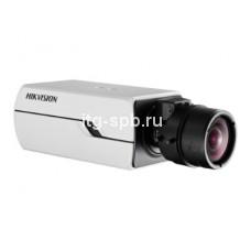 DS-2CD4026FWD-A-интеллектуальная IP-камера Hikvision