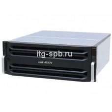 DS-AJ6824S Hikvision
