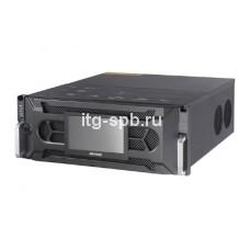 DS-96256NI-F24-IP-видеорегистратор на 256 каналов Hikvision
