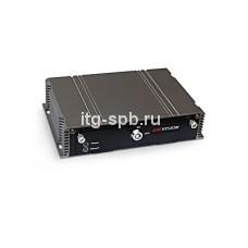 DS-8104HMI-M-автомобильный видеорегистратор Hikvision