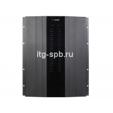 DS-C10S-S41/KM Hikvision