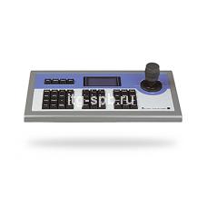 DS-1003KI-клавиатура управления Hikvision