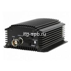 DS-6701HWI-1-канальный видеокодер