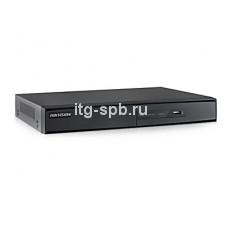 DS-7604NI-K1-IP-видеорегистратор на 4 канала Hikvision
