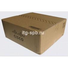 ASA-FPS-CL-5520