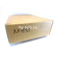 Juniper NS-ISG-1000-GKT