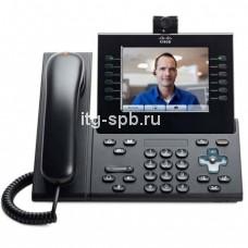 CP-9971-C-CAM-K9