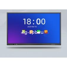 """Интерактивная панель iT Touch 55"""""""