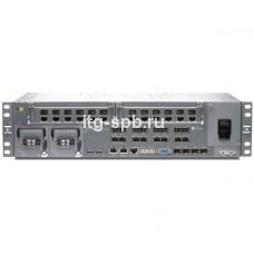 Juniper ACX4000-2-6GE-DC