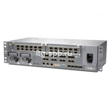 Juniper ACX4000BASE-DC