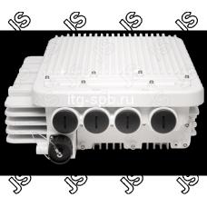 Juniper ACX500-O-POE-AC