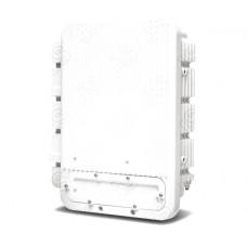 Juniper ACX500-O-AC