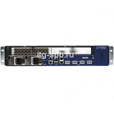 Juniper CHAS-MX80-T-S