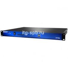 Juniper CTP1004-4WTO-DC