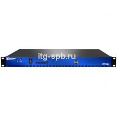 Juniper CTP1004-T1E1-DC