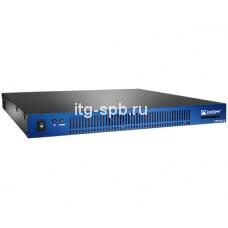 Juniper CTP1012-T1E1