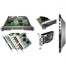 Juniper CB-PTX-S