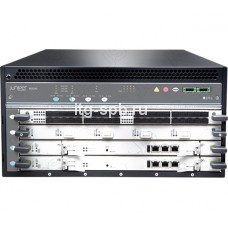 Juniper CHAS-BP-MX240-S