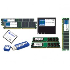 Juniper CF-4G-DUO-RE-S