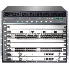 Juniper CHAS-BP-MX480-S