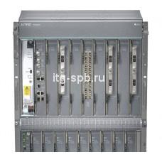 Juniper CHAS-MP-PTX3000-S