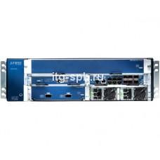 Juniper SRX1400-CHAS