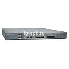 Juniper SRX4100-AC