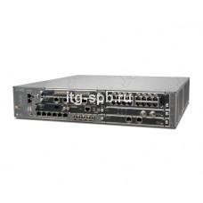 Juniper SRX550-645AP