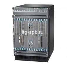 Juniper SRX5800-CHAS