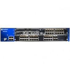 Juniper SRX650-BASE-SRE6-645AP