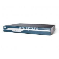 C1841-3G-S-SEC/K9