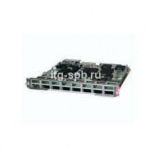 WS-X6716-10G-3CXL