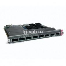 WS-X6708-10G-3C