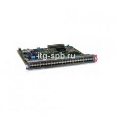 WS-X6148-FE-SFP