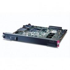 WS-X6066-SLB-APC
