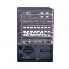 WS-C6509-E