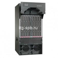 WS-C6509-V-E