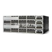 WS-C3750X-24P-L
