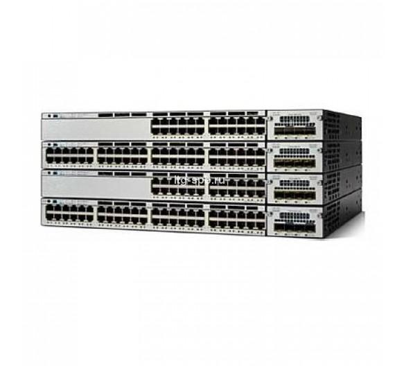 WS-C3750X-48P-L