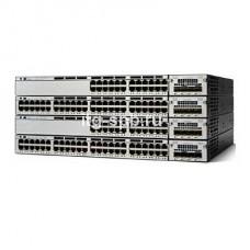 WS-C3750X-24T-S