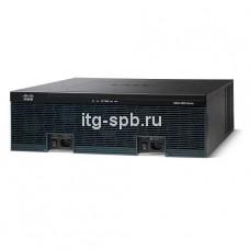 C3925E-VSEC-SRE/K9