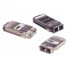 CWDM-GBIC-1610