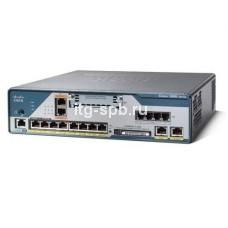 C1861-2B-VSEC/K9