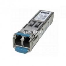 DWDM-SFP-4532