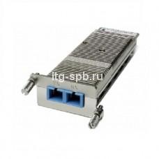 XENPAK-10GB-LX4