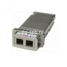 X2-10GB-LX4