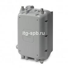 AIR-AP1572EC1-T-K9